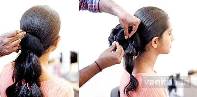 hair-style97643