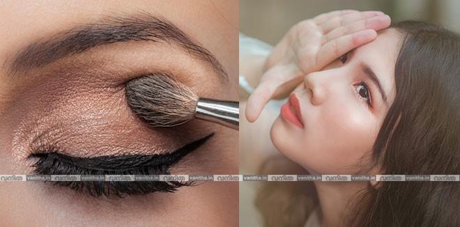 makeupbbfvcfhhj