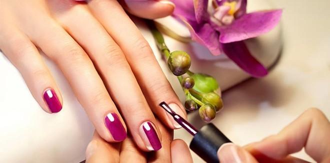 gel-nail-polish