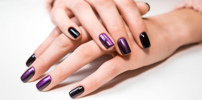 gel.manicure