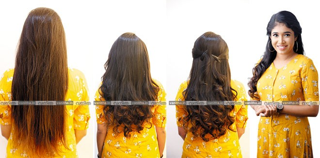 hair-style1188
