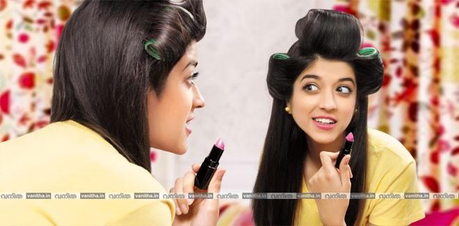 teen-makeup075343