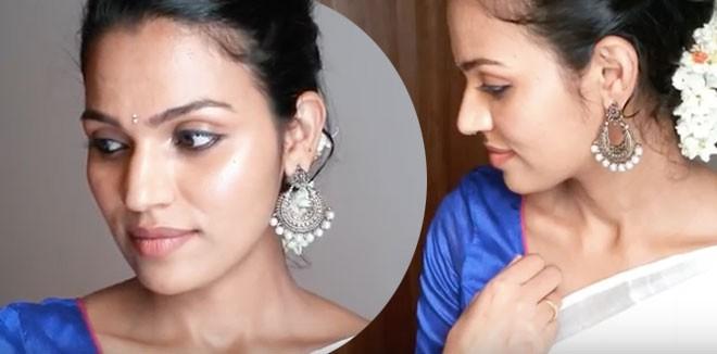 vishu-sp-makeup