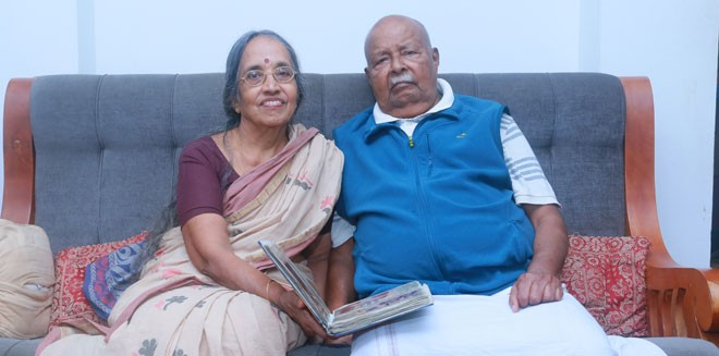Rama-&-Raveendran