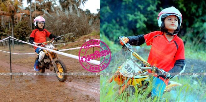 fathima-bikee-ride33