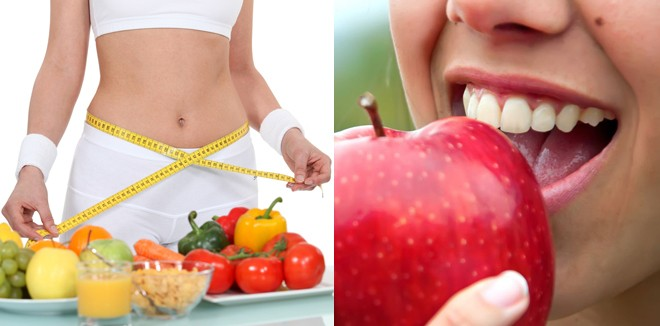fruit-dietttttt