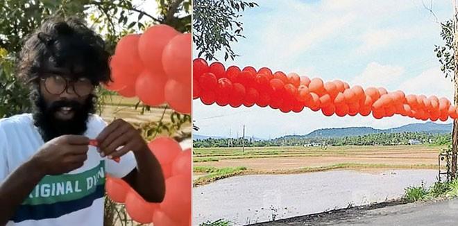 baloon-love