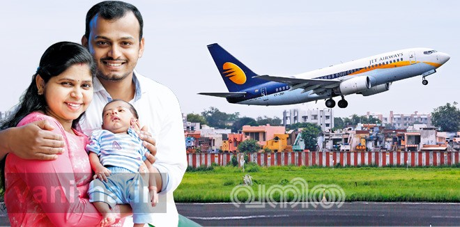 INDIA-JETAIRWAYS/