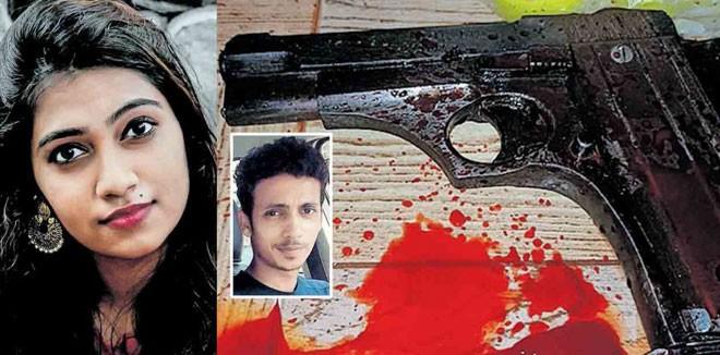 Manasa-murder-case-4.jpg.image.845.440