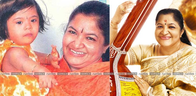 chithra-hhfds