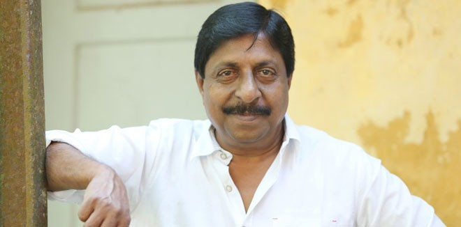 sreenivasan-actor0989