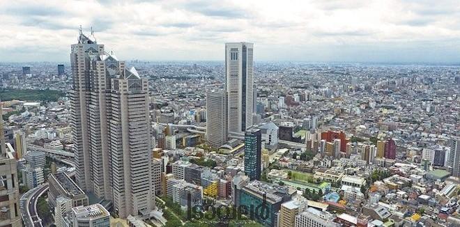 safe city index1