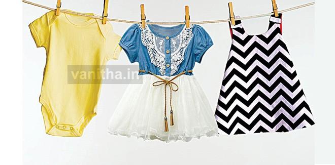 baby-dress98