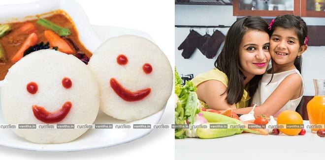 child-food-parenting887jnknknk