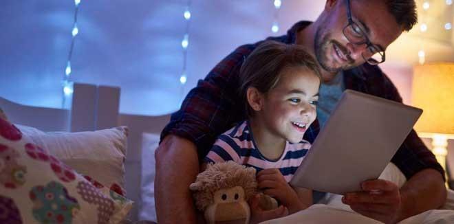 tech-parenting-feature