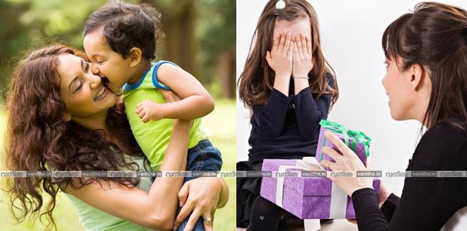parenting644343ewstft