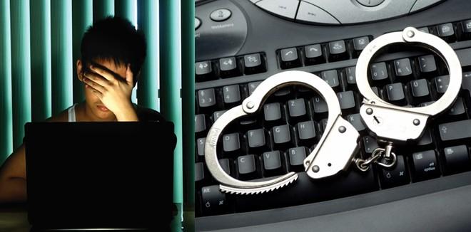 cyber-crime4433fygyggh