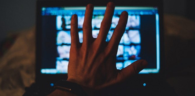 cyber-crime-online-abuse