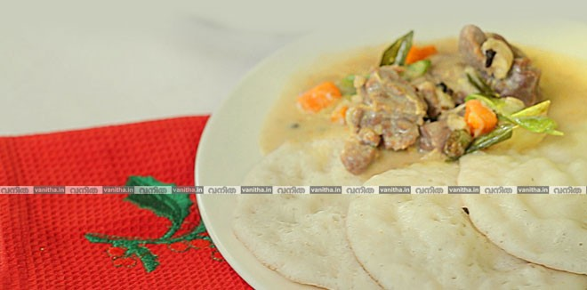 cookery1-appam-mutton