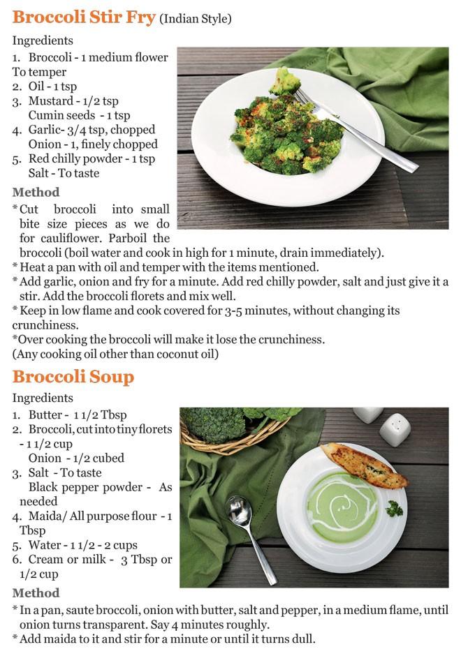 Broccoli-QR-1