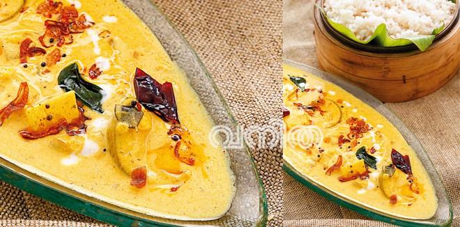 vellari_curry