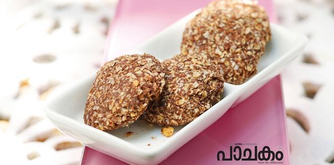 No-bake-oatmeal-cookies