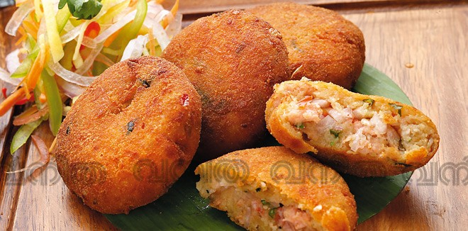stuffed_fish_cutlet