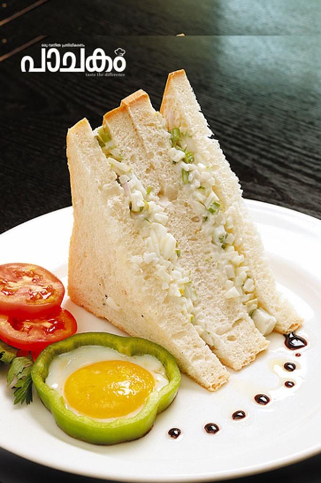 Mutta-sandwich