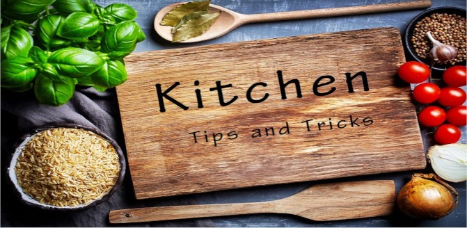 kitchen tips cover