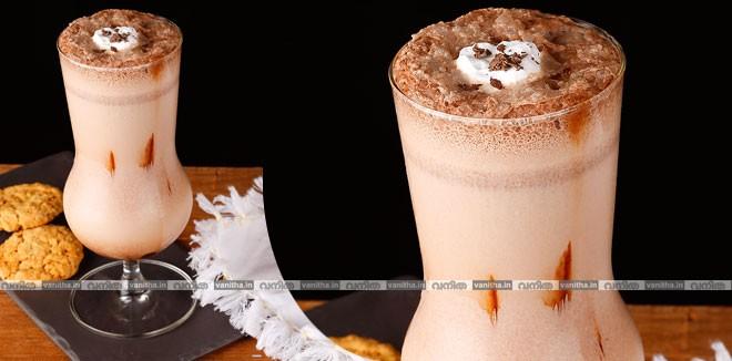 mokka-milk-shake332