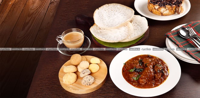 duck-curry-palappam