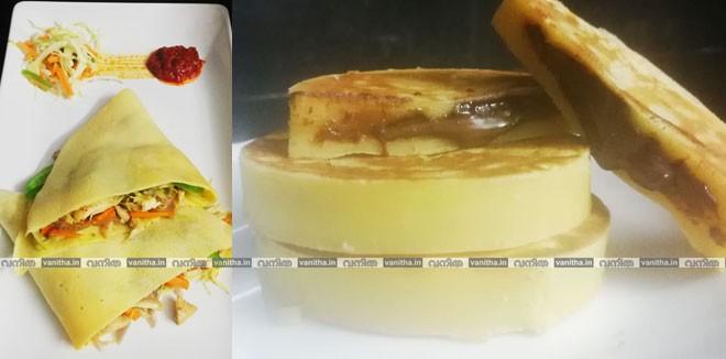 pancake-recipes55433