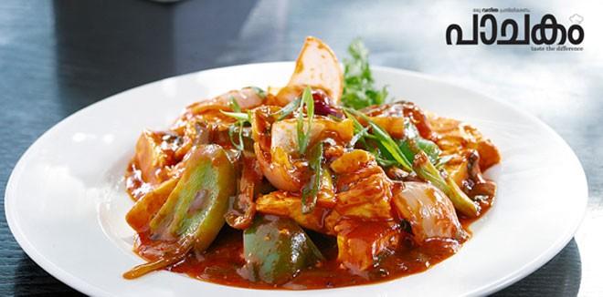 Paneer-hot-garlic-sosinopam