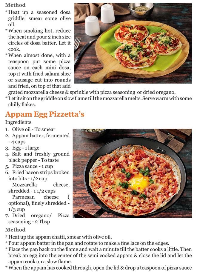 Pizza-QR-2