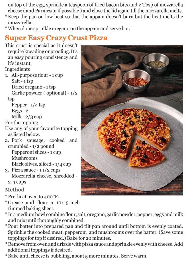 Pizza-QR-3
