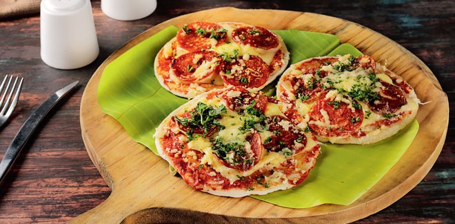 pizzaa4444