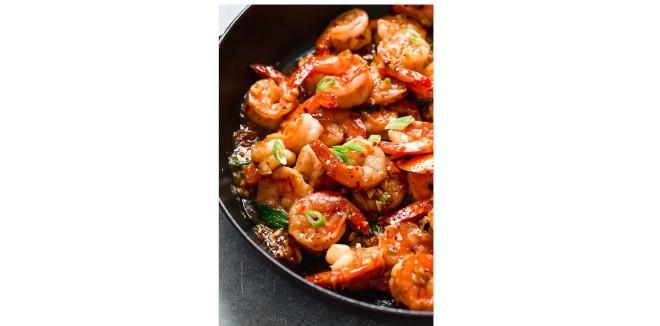 shrimp edited