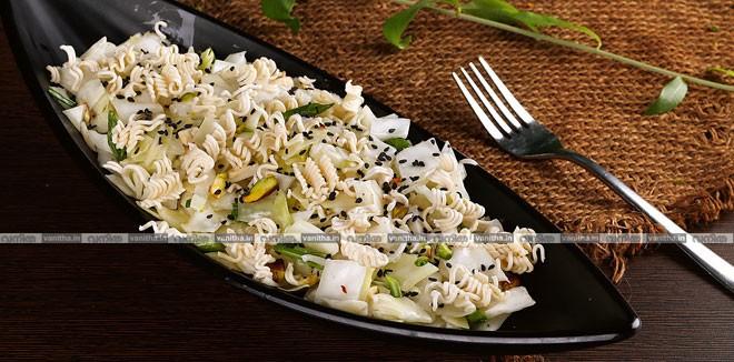 salad55678