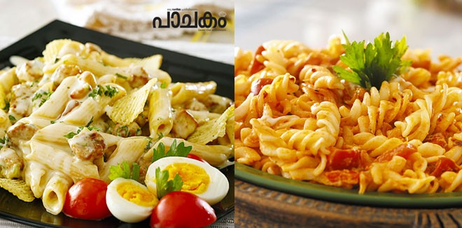 pasta-dishes66ghbb