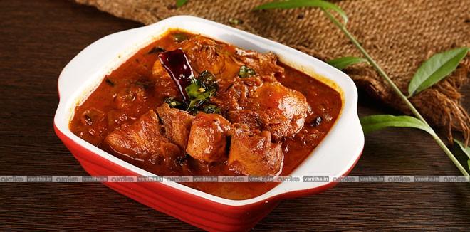 chicken-curry6567885