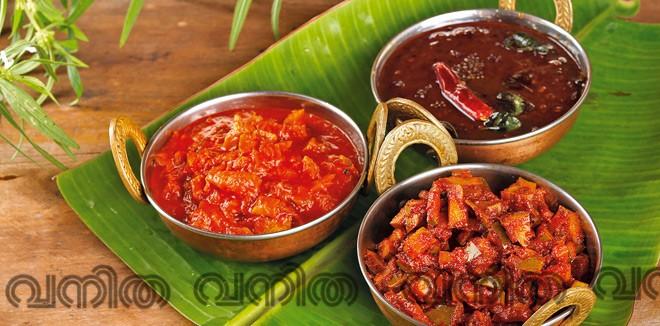 curries_kerala