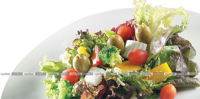 food-1-saladd44