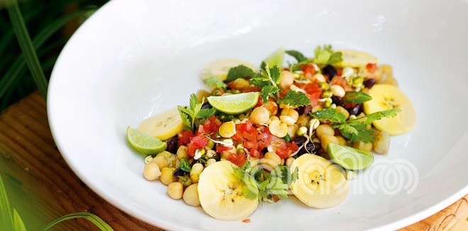 sprouts_salad