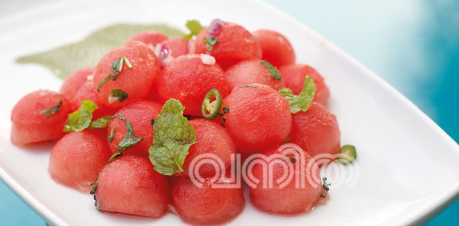water_melon