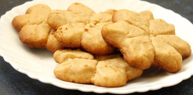 butter-cookies225646