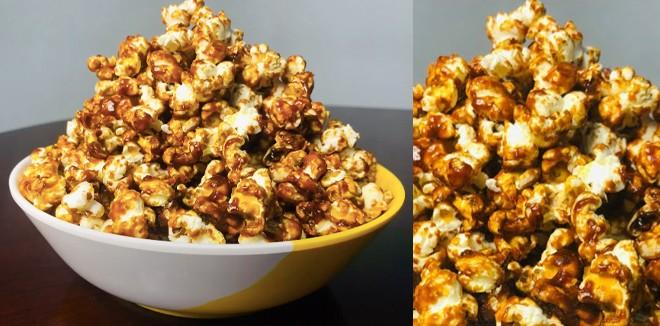 popcorn656gghh