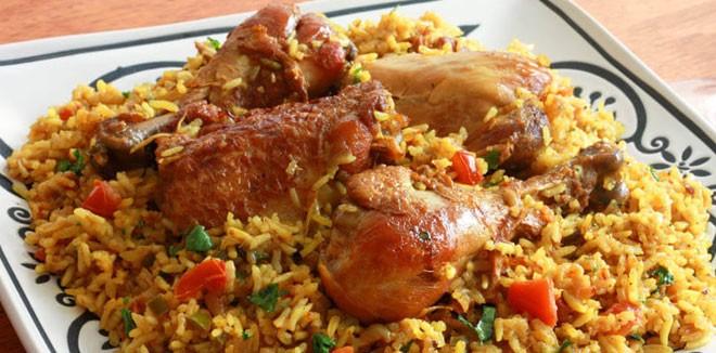 bukhari-rice1