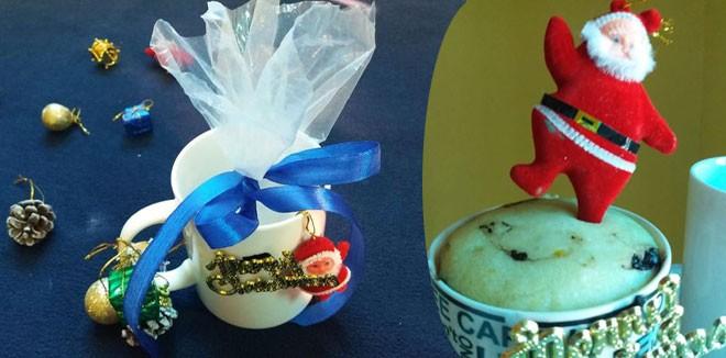 christmas-special-mug-cake