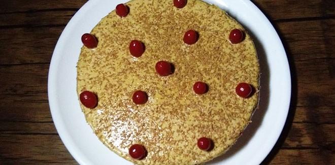 tasty-cake