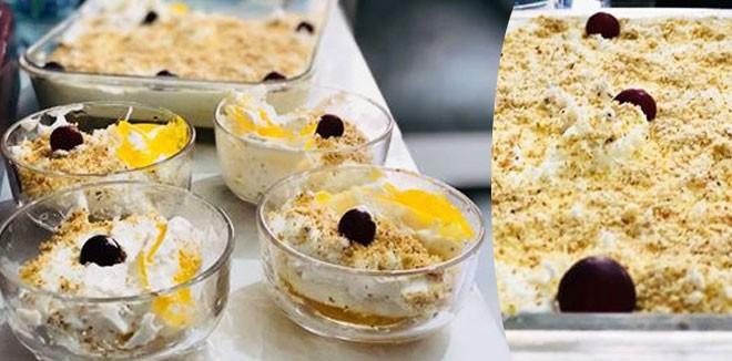 cream-layered-pudding